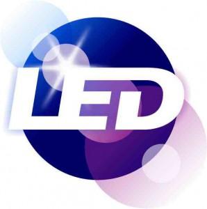LEDimage